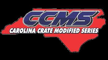 Carolina Crate Modified Series