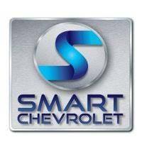 Smart Chevy